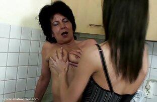 Douces filles de fête bien baisées et prenant un meilleur porno francais gratuit travail oral humide