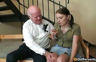 Candice amour je veux le film porno français