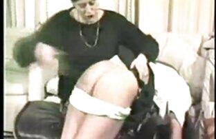 Adoration des pieds et massage film porno francais tukif