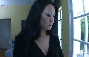 Slutty Shantee se fait asperger de film porno fr gratuit sperme