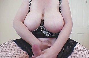 Ado amateur mignonne dans son premier film x gratuit amateur francais porno 2