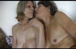 maman et pas sa film porno amateur française fille