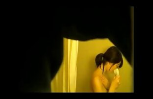 Bangin 'That Milf Roxy film porno xxl en francais