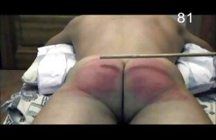 gros extrait de film porno français titblonde prend