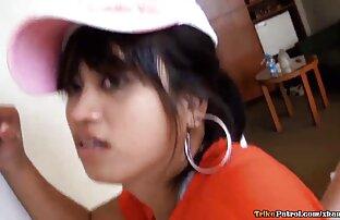 Webcam regarder film x en francais n ° 58