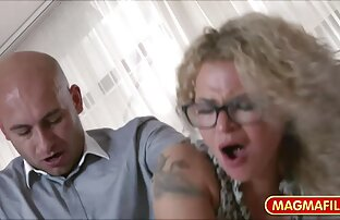 Austin film porno streaming complet vf Taylor face-sitting