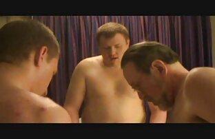 Club échangistes Hot lesbienne films porno français complet A75