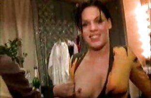 Brazzers - Dean Phoenix Marie video film porno en francais prend deux bites