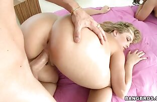 Annie Cruz se fait je veux le film porno français punir analement