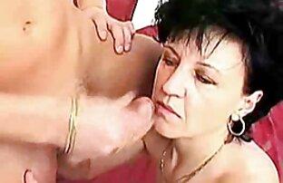 Le chauffeur film complet porno francais streaming baise la patronne