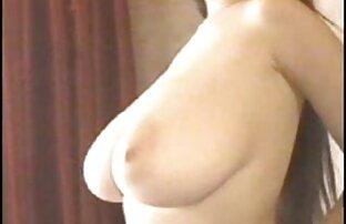 Femme aime bbc ii xxx film porno francais