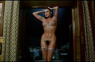 Danica recherche film porno français