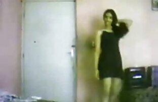 femme porno français film complet au foyer rousse montre ses seins monstre