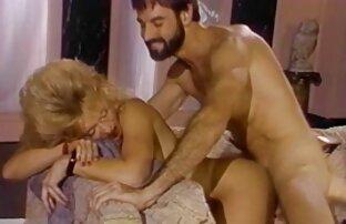 Vieux couple film porno x américain bi