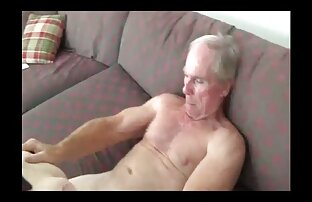 Brunette se fait défoncer le cul et vidéos x porno français la crème pendant que la blonde profite du plaisir