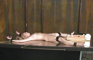 collants infirmière film porno francais massage en bas blancs