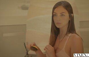 amateurs film francais gratuit porno de transsexuelles