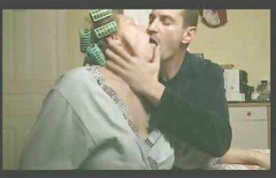 Ashlyn Gere -Deux femme 1992 voir film porno français gratuit scène 2