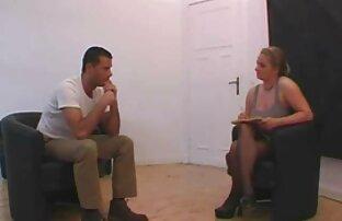 JEUNE COUPLE BLANC BBW video x amateur français gratuit CUCK BIEN FORMÉ PAR SON MASTER BBC
