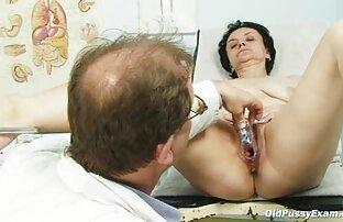 Bib porno vintage francais gratuit Boob brunette taquine sur webcam