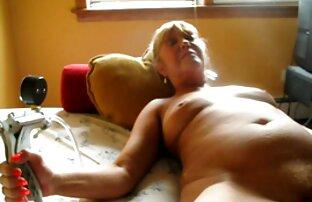 Plantureuse AV Gal Kurea Muto Pt. 1 sur 2 video porno francais gratuit