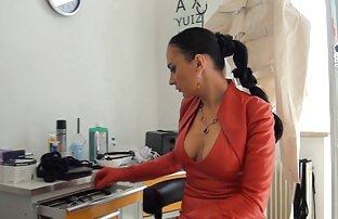 Elle en film français gratuit porno profite