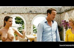 DEEP streaming porno française ANAL FISTING ET DOUBLE + dido partie 1