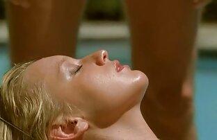 Millésime 0070 film porno fr streaming