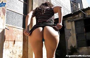 bonne baise de fille aux gros seins yng dans l'appartement films porno allemand n sur le balcon