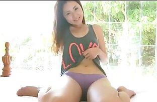 Zozza si fa un film porno en français scopare