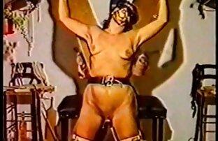Une française mature à gros cul se fait sodomiser film porno en francais streaming