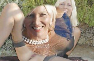 Salon film porno francais gratuit streaming Du X Bruxelles