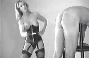 Partouze film entier porno en francais dans un club libertin