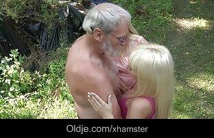 Branlette fumante de Dirty Slut film x allemand gratuit Regan
