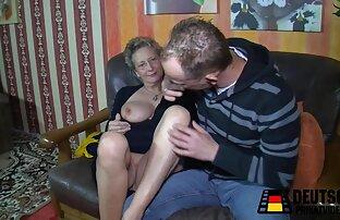 Denisa film porno complet en francais gratuit N15