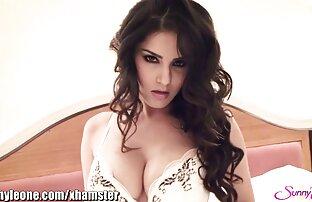 amateurHCH film porno streaming complet vf