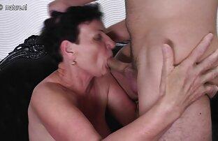 Ma milf préférée baisée dans film x francais streaming une chambre d'hôtel