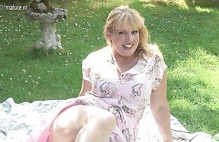 Amateur blonde anal Sexe www film porno français