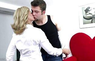 Femme avec son xx porno en français gros gode