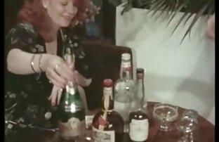 baise ma nouvelle film porno allemand nana chaude