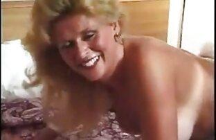 Blonde video x streaming français sexy dans le vestiaire