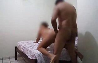 Lesbea Jeune couple seul porno film francais gratuit à la maison