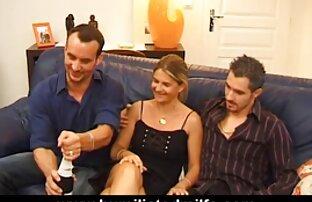 La branlette 01 site film porno francais (RA)